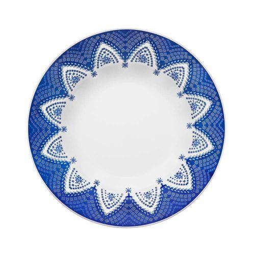 oxford-porcelanas-pratos-fundos-flamingo-milano-00