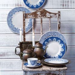 oxford-porcelanas-pratos-fundos-flamingo-milano-01