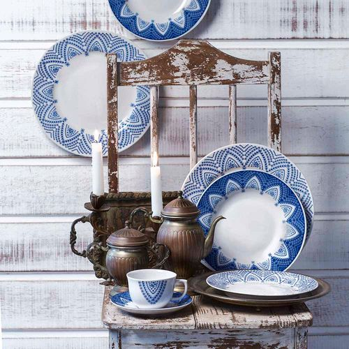 oxford-porcelanas-pratos-fundos-flamingo-milano-01