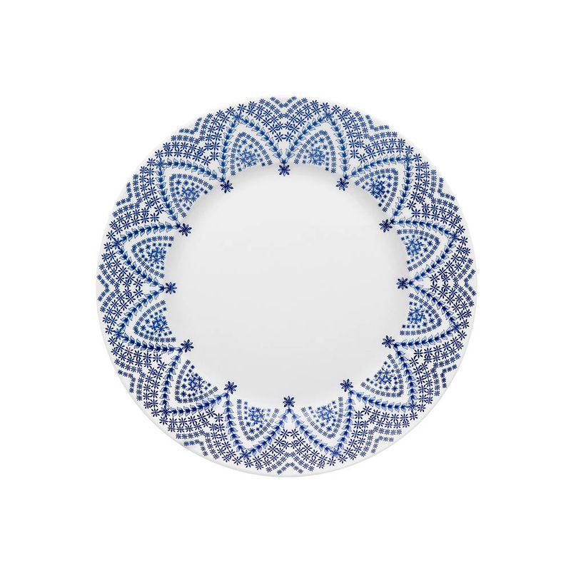oxford-porcelanas-pratos-sobremesa-flamingo-milano-00