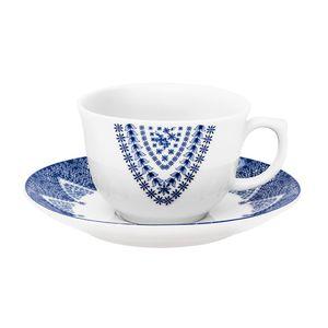 oxford-porcelanas-xicaras-cha-flamingo-milano-00