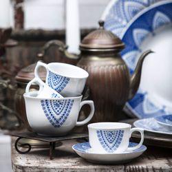 oxford-porcelanas-xicaras-cha-flamingo-milano-02