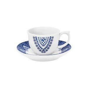 oxford-porcelanas-xicaras-cafe-flamingo-milano-00