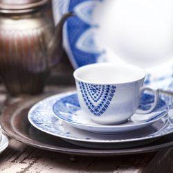 oxford-porcelanas-xicaras-cafe-flamingo-milano-03