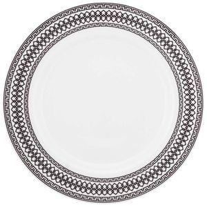 oxford-porcelanas-pratos-rasos-flamingo-sense-00