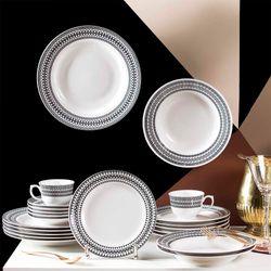 oxford-porcelanas-pratos-rasos-flamingo-sense-01