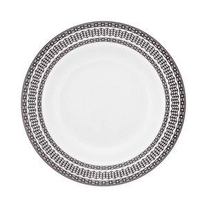 oxford-porcelanas-pratos-fundos-flamingo-sense-00