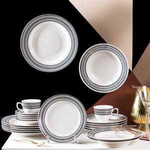 oxford-porcelanas-pratos-fundos-flamingo-sense-01