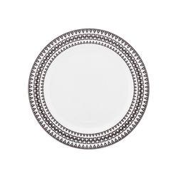oxford-porcelanas-pratos-sobremesa-flamingo-sense-00