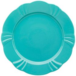 oxford-porcelanas-pratos-rasos-soleil-dreams-00