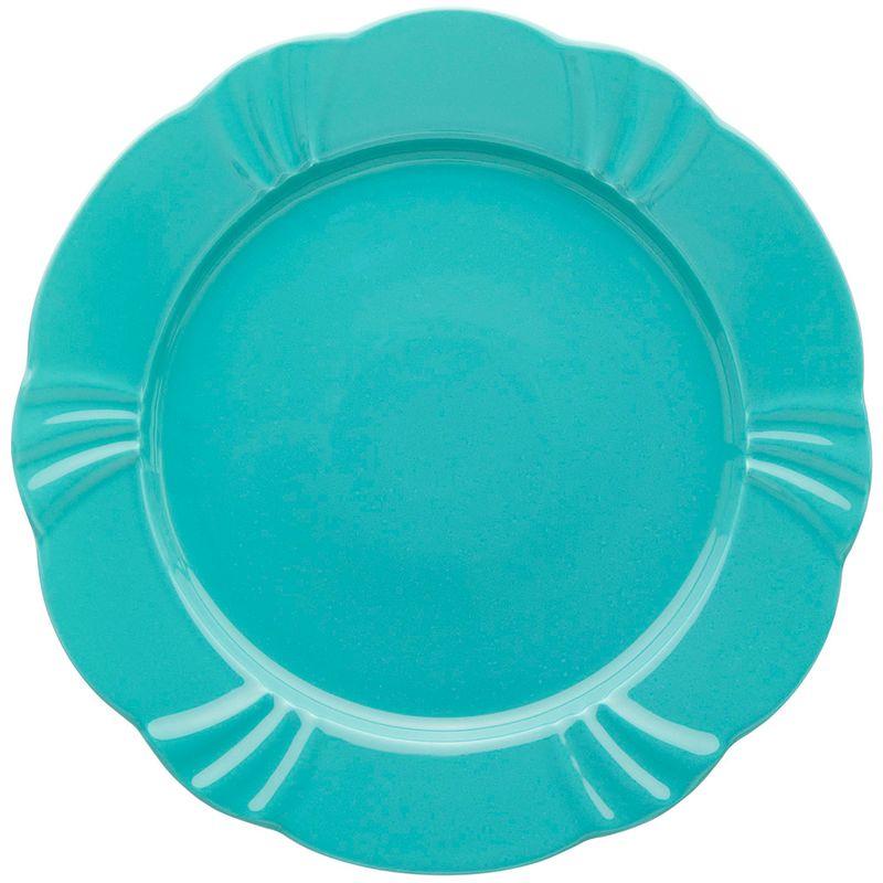 oxford-porcelanas-pratos-rasos-soleil-dreams-00