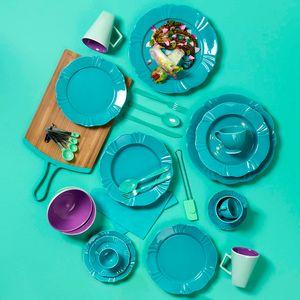 oxford-porcelanas-pratos-rasos-soleil-dreams-01