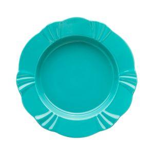 oxford-porcelanas-pratos-fundos-soleil-dreams-00