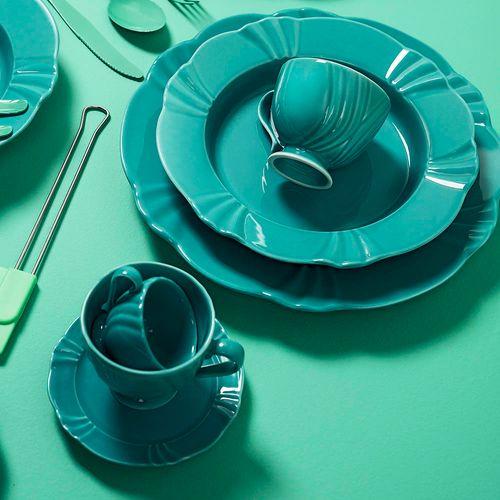 oxford-porcelanas-pratos-fundos-soleil-dreams-02