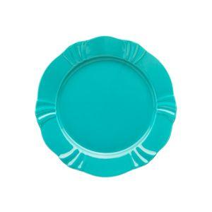 oxford-porcelanas-pratos-sobremesa-soleil-dreams-00