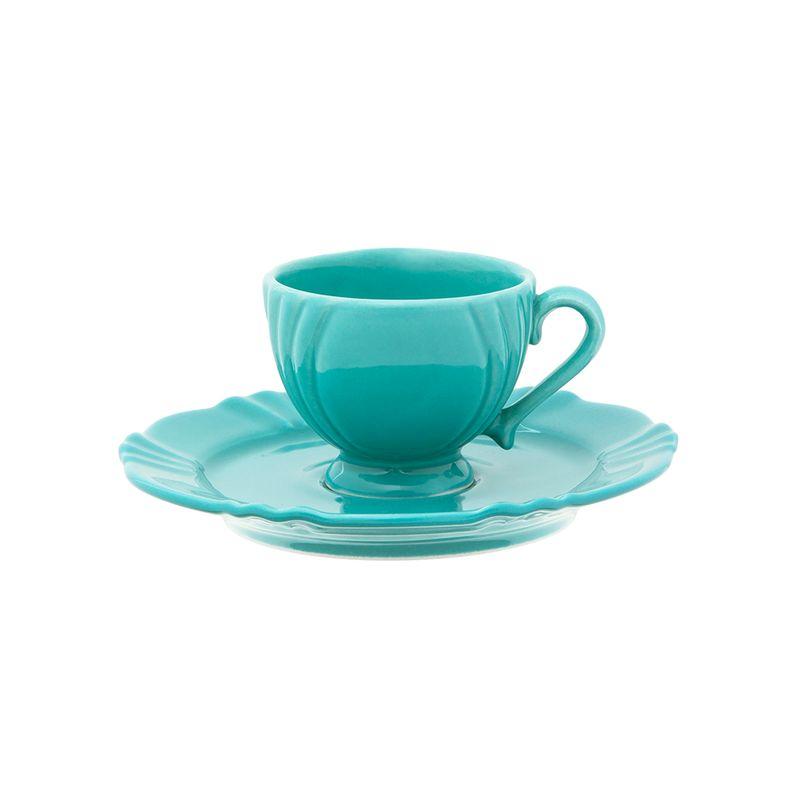 oxford-porcelanas-xicaras-cafe-soleil-dreams-00