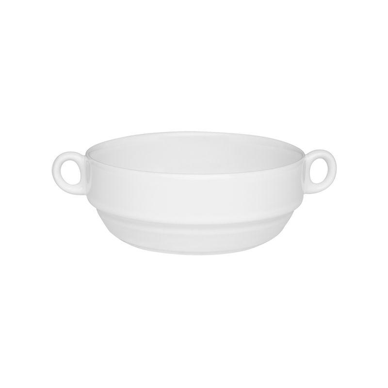 oxford-porcelanas-C12G-tigela-consomme-com-asa-gourmet-00