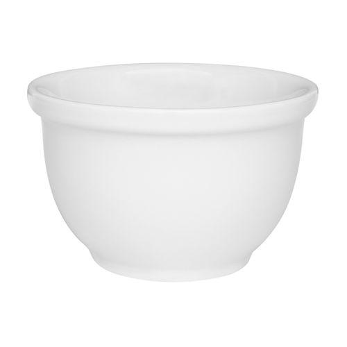 oxford-porcelanas-C12R-tigela-iogurteira-gourmet-00