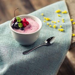 oxford-porcelanas-C12R-tigela-iogurteira-gourmet-01