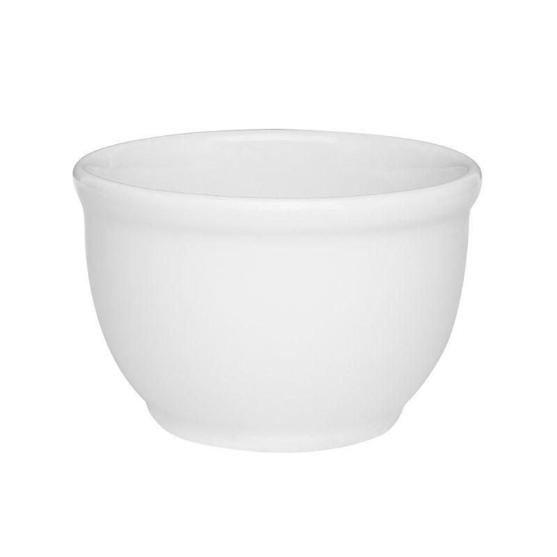 oxford-porcelanas-C12Q-tigela-iogurteira-gourmet-00