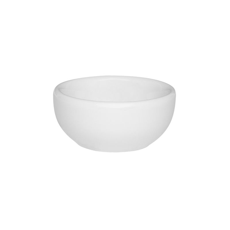 oxford-porcelanas-C20B-mantegueira-gourmet-00
