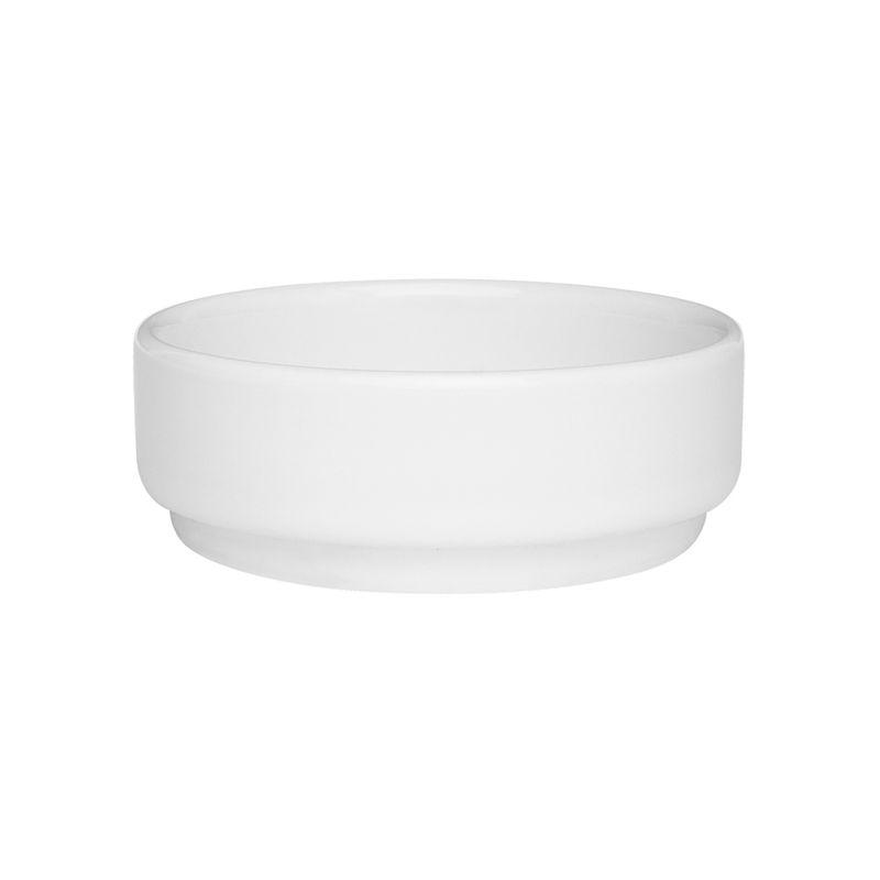 oxford-porcelanas-C20C-mantegueira-gourmet-00
