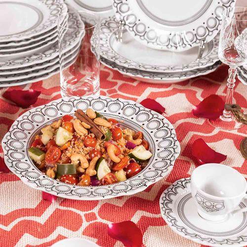 oxford-porcelanas-pratos-rasos-soleil-henna-02
