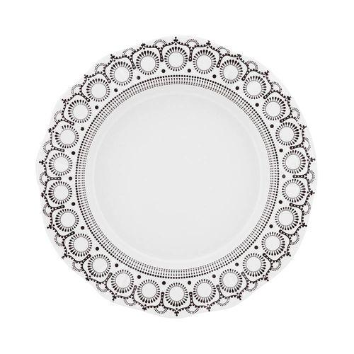 oxford-porcelanas-pratos-fundos-soleil-henna-00