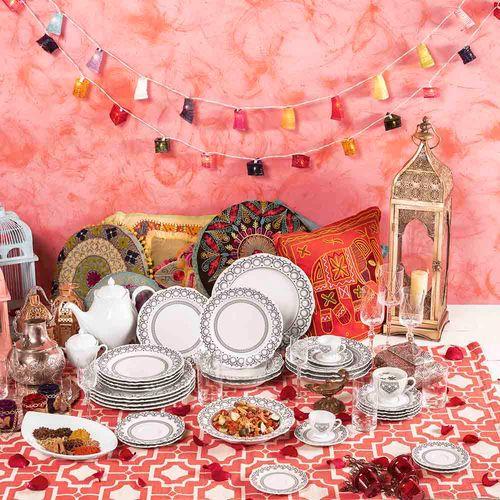 oxford-porcelanas-pratos-fundos-soleil-henna-01