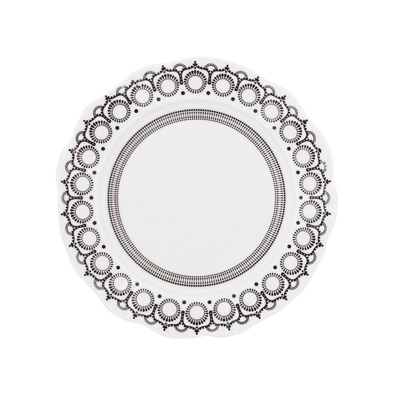 oxford-porcelanas-pratos-sobremesa-soleil-henna-00