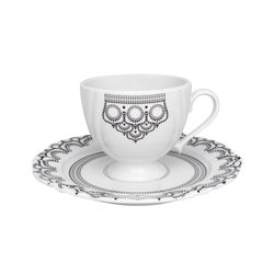 oxford-porcelanas-xicaras-cha-soleil-henna-00