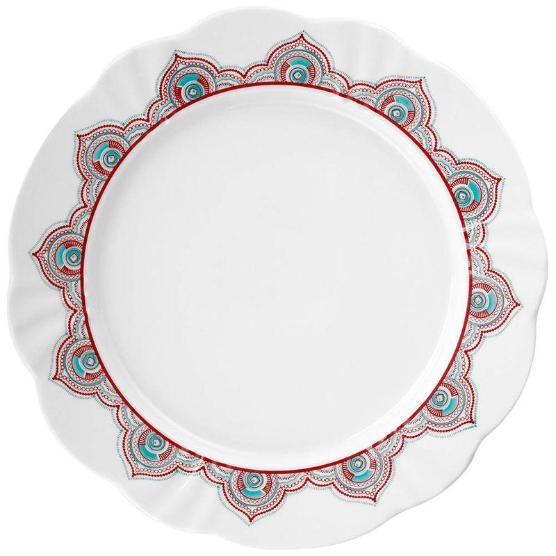 oxford-porcelanas-pratos-rasos-soleil-talisma-00