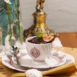 oxford-porcelanas-pratos-rasos-soleil-talisma-02