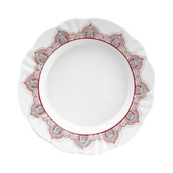 oxford-porcelanas-pratos-fundos-soleil-talisma-00