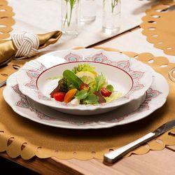 oxford-porcelanas-pratos-fundos-soleil-talisma-01