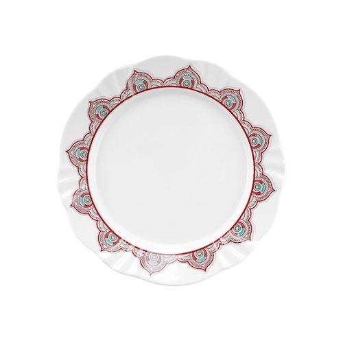 oxford-porcelanas-pratos-sobremesa-soleil-talisma-00