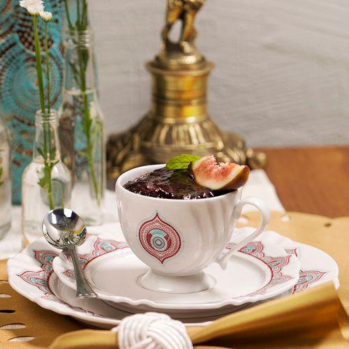oxford-porcelanas-pratos-sobremesa-soleil-talisma-01