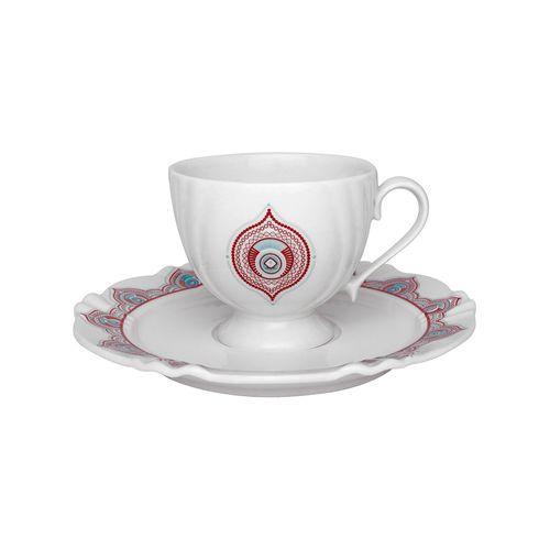 oxford-porcelanas-xicaras-cha-soleil-talisma-00
