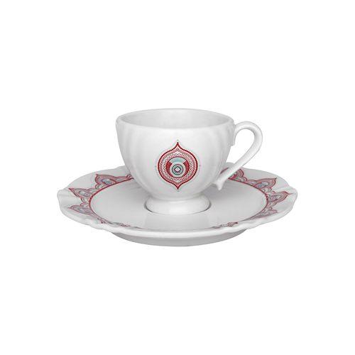 oxford-porcelanas-xicaras-cafe-soleil-talisma-00