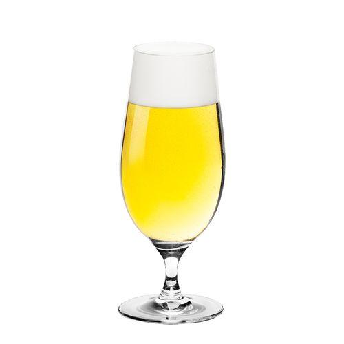 Beer_Glass_Classic_Taca_Cerveja_460ml-01