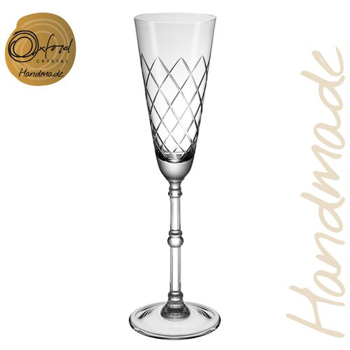 oxford-crystal-linha-2603-carnevale-taca-espumante-00