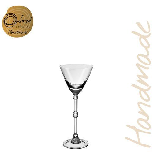 oxford-crystal-linha-2600-venezia-classic-taca-licor-00