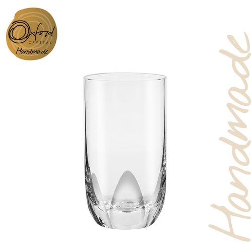 oxford-crystal-linha-3401-aristocrata-copo-agua-00
