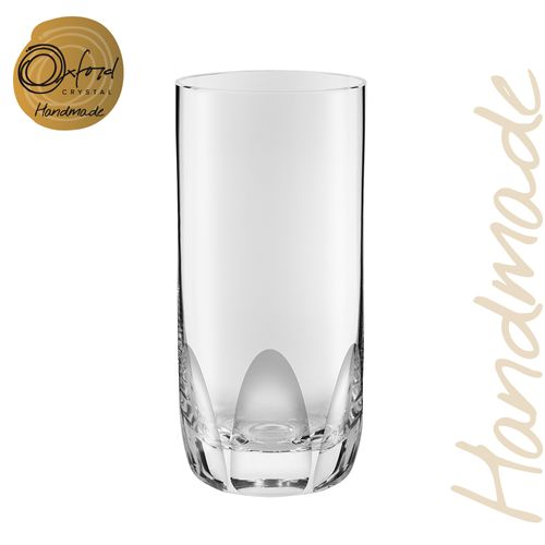 oxford-crystal-linha-3401-aristocrata-copo-suco-00