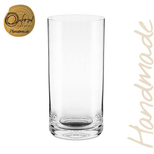 oxford-crystal-linha-3400-classic-copo-long-drink-00