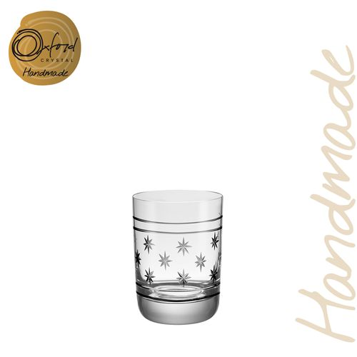 oxford-crystal-linha-3407-star-copo-cachaca-00