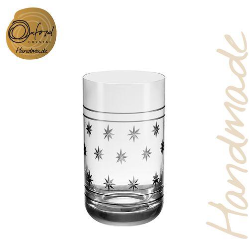 oxford-crystal-linha-3407-star-copo-agua-00