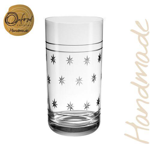 oxford-crystal-linha-3407-star-copo-long-drink-00