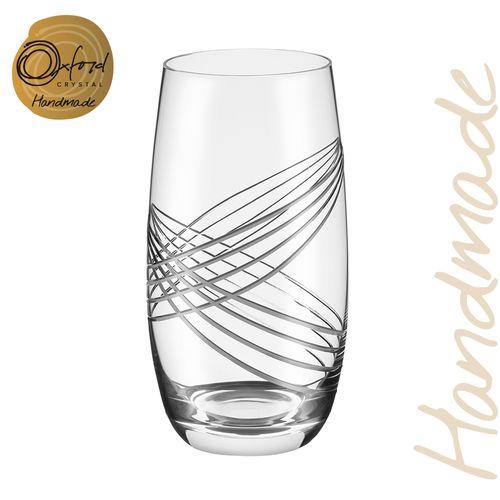 oxford-crystal-linha-5066-elo-copo-long-drink-00