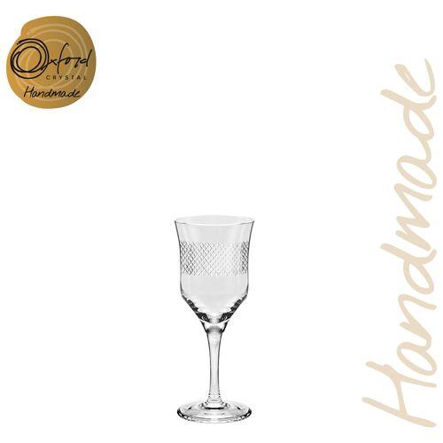 oxford-crystal-linha-5182-celeste-taca-licor-00